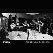 Amplified Sessions by Quinn