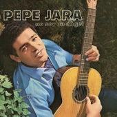 No Soy un Ángel by Pepe Jara