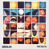 The Delta by Brolin