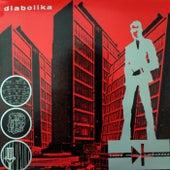 Diabolika by Larry
