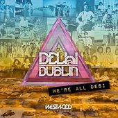 We're All Desi by Various Artists