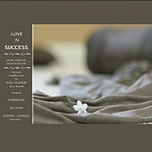 Love 'n' Success (Music from the Motion Picture) by Various Artists