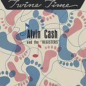 Twine Time by Alvin Cash