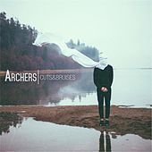 Cuts&bruises by Archers