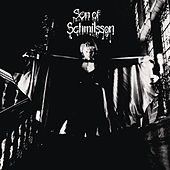 Son of Schmillson by Harry Nilsson