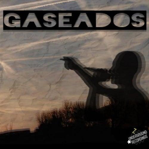 Gaseados by La Font