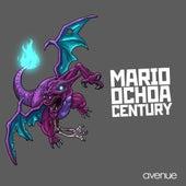 Century by Mario Ochoa