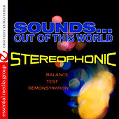 Sounds… out of This World (Digitally Remastered) by Various Artists