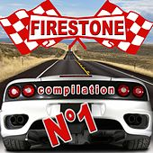 Firestone Compilation von Various Artists