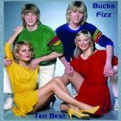 Ten Best by Bucks Fizz