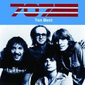 Ten Best by 707