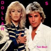Ten Best by Dollar