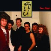 Ten Best by T'Pau
