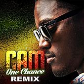 One Chance (Reggae Remix) by Cam