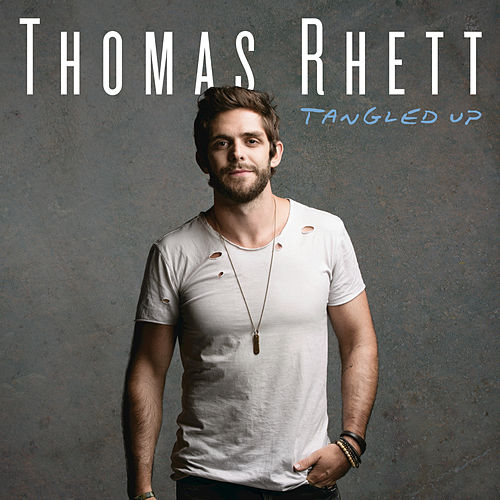 I Feel Good by Thomas Rhett