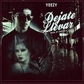 Yeezy 2015 by Yeezy