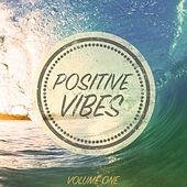 Positive Vibes, Vol. 1 (The Very Best Of Beach House) by Various Artists