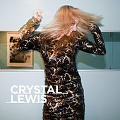 Crystal Lewis by Crystal Lewis