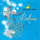 Ballroom 1 by Strato-Vani