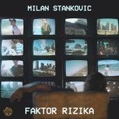 Faktor Rizika by Milan Stankovic