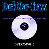 Mental Burnout by Darkstar
