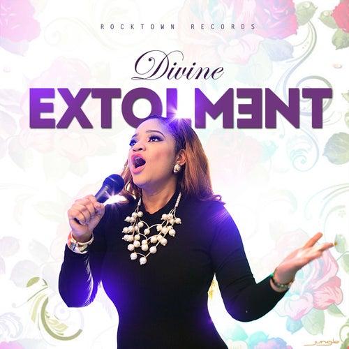 Extolment by Divine