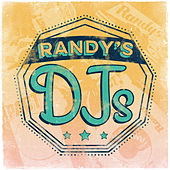 Randy's Deejay's by Various Artists