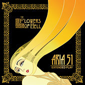Aria 51 by The Flowers Of Hell