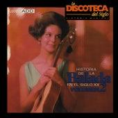 La Discoteca del Siglo - Historia de la Balada en el Siglo Xx, Vol. 2 by Various Artists