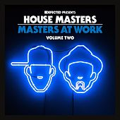 Defected Presents House Masters - Masters At Work Volume Two Mixtape by Masters at Work