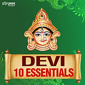 Devi - 10 Essentials by Various Artists