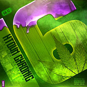 H-Town Chronic 16 by LIL C