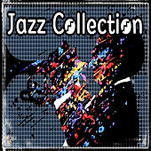 Jazz Collection by Various Artists