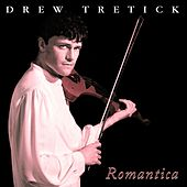Romantica by Drew Tretick