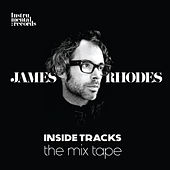 Inside Tracks: The Mix Tape by James Rhodes