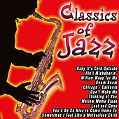 Classics of Jazz by Various Artists