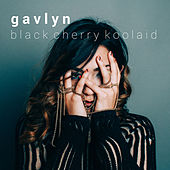 Black Cherry Koolaid by Gavlyn