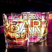 Modern Bar Lounge, Vol. 1 by Various Artists