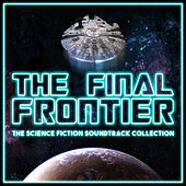 The Final Frontier - The Science Fiction Soundtrack Collection by Various Artists