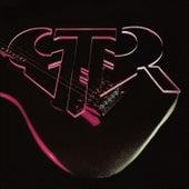 G.T.R by GTR