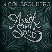 Awake My Soul by Nicol Sponberg