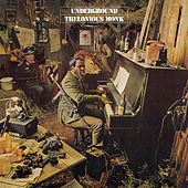 Underground by Thelonious Monk