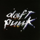 Discovery by Daft Punk
