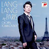 Scherzo No.3 in C-Sharp Minor, Op. 39 by Lang Lang
