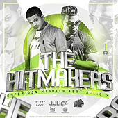The Hitmakers by Don Miguelo
