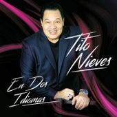 En Dos Idiomas by Tito Nieves