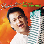 Romántico by Alfredo Gutierrez