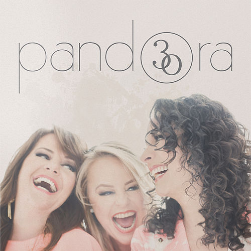 30 by Pandora