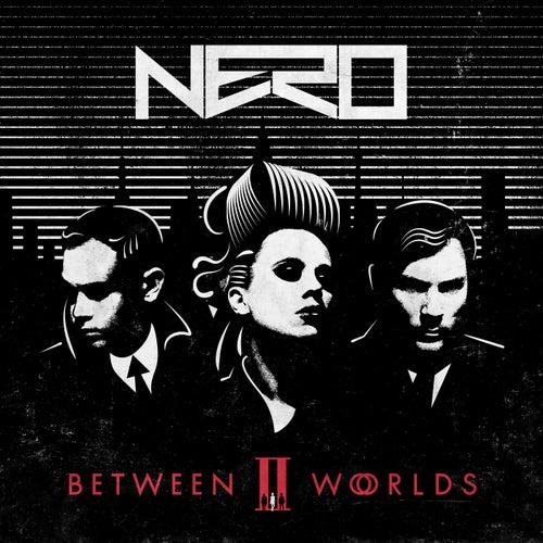 Between II Worlds by Nero