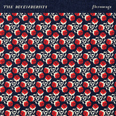 Why Would I Now? by The Decemberists